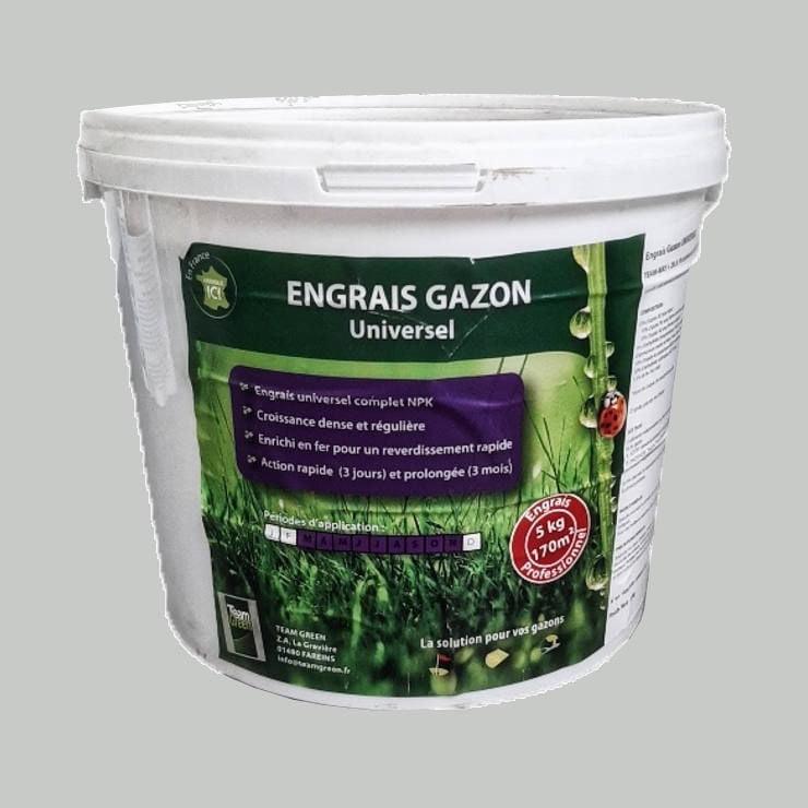 engrais-team-green-universel