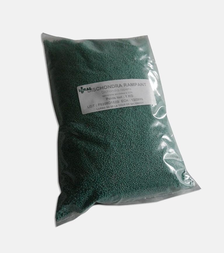 graines-gazon-dichondra-repens-1kg