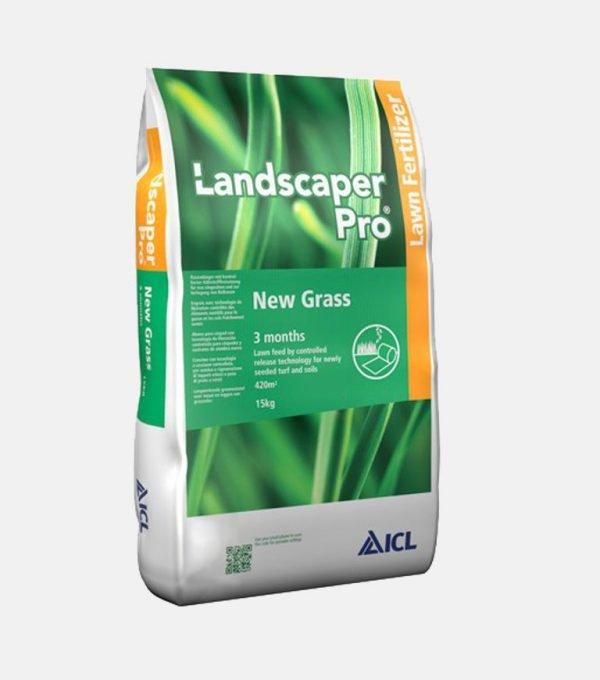 Engrais-Landscraper-New-Grass-15kg