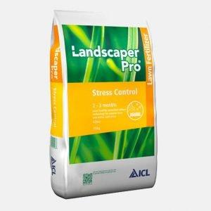 engrais-landscaper-pro-stress-control