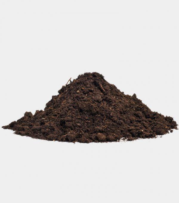 compost-en-vrac-1-m3