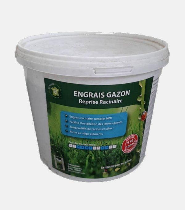 engrais-gazon-team-green-racinaire